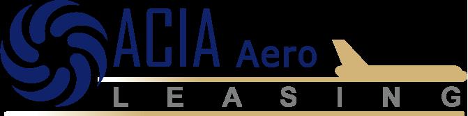 Acia Aero Leasing